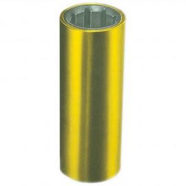 Bague de transmission - laiton - Ø 80 mm - 4'' mm
