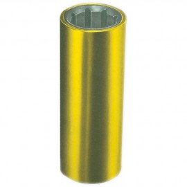 Bague de transmission - laiton - Ø 90 mm - 4''1/2 mm