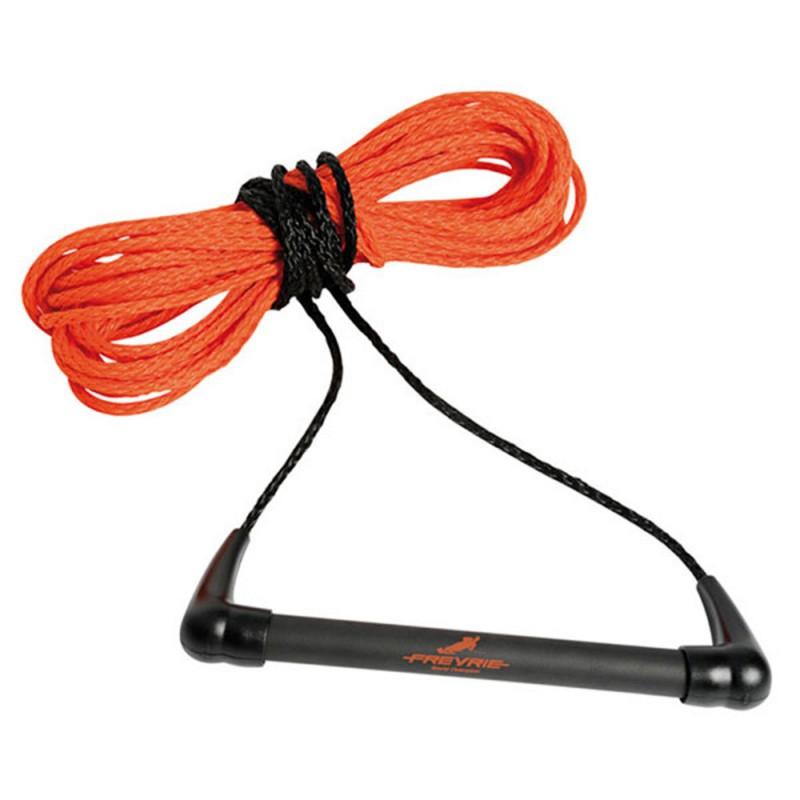 Corde avec palonnier pour ski nautique USA