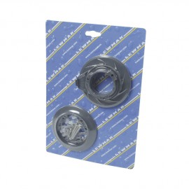 Disque self-talling 4-5-6, 50ST-54ST