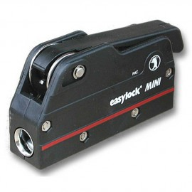 Easylock mini triple