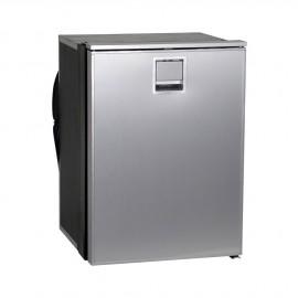 Réfrigérateur ISOTHERM Elegance 42 silver