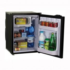 Réfrigérateur ISOTHERM CR42/V 42 litre