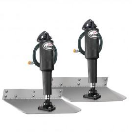 Kit flap LENCO Standard Mount 229 x 305 mm
