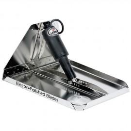 Kit flap Lenco Performance HD 14x12