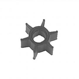 Turbine équivalence 47-68988/89980