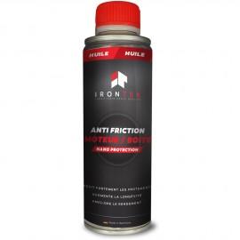 Anti friction moteur / boite - 300 ML