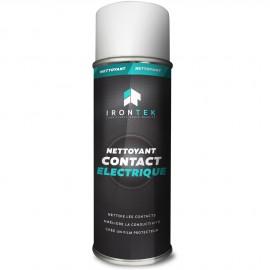 Nettoyant contact électrique - 400 ML