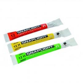 Pack de 3 batons lumineux Snaplight