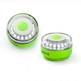 Lampe Navi Light 360° Rescue 2 MN