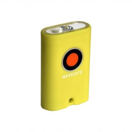 Navi Light Mini jaune