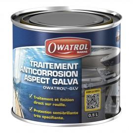 Galva à froid GLV - 0.5 L