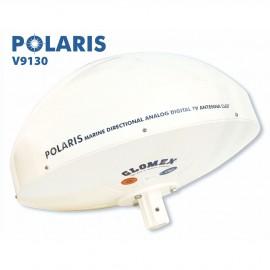 Antenne TV Polaris V9130 directionnelle