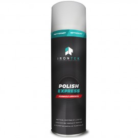Polish express - 500 ML