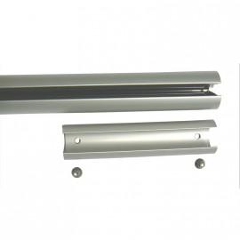 Kit rallonge pour enrouleur 1,50m - 406S - 609S - 811S