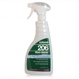 Nettoyant vitres bio - 750 ml