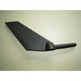 Kit aérien pour capteur girouette Advansea