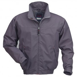 Blouson Light Yacht gri XXL