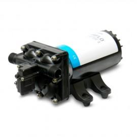Pompes ProBlaster II Deluxe 15,1 L/min - 12V
