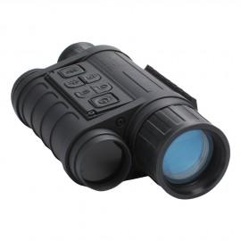 Monoculaire de vision nocturne Equinox-Z