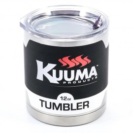 Tumbler isotherme - 335 ml