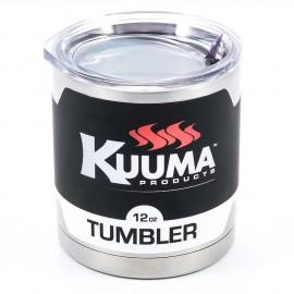 Tumbler isotherme - 335 ml