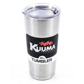 Tumbler isotherme - 591 ml