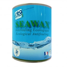Antifouling Seawax rouge - 0.75 L