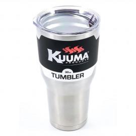Tumbler isotherme - 887 ml