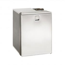 Réfrigérateur ISOTHERM Elegance 85 silver