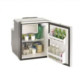 Réfrigérateur ISOTHERM Elegance 65 silver