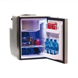 Réfrigérateur ISOTHERM Elegance 49 silver