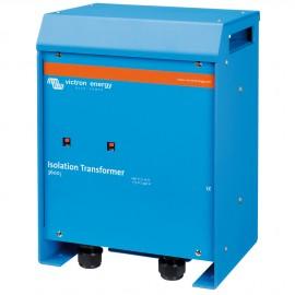 Transformateur d'isolement Victron 3600 W - 115-230 V