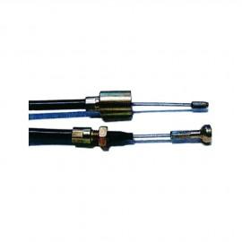 Câble de frein AL-KO Europlus1040-1260 mm B