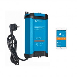 Chargeur de batterie Victron BlueSmart IP22 - 12/30 (1)