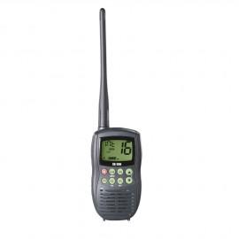 VHF portable étanche SX-200