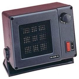 Radiateur 12V 300W