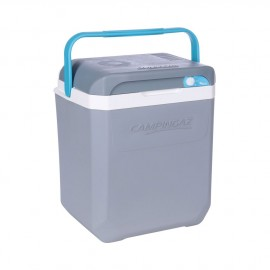 Réfrigérateur électronique portable Powerbox Plus 28L