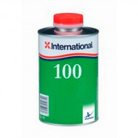 Diluant N°100 Incolore 1L