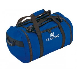 Sac de bord Splashproof extensible 60/80 L