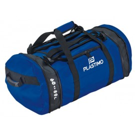 Sac de bord Splashproof extensible 80/100 L