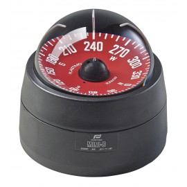 Compas Mini-B