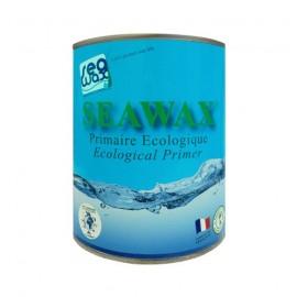 Primaire Seawax gris clair - 0.75 L