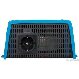 Inverter Victron Phoenix 500/1000 W 12V