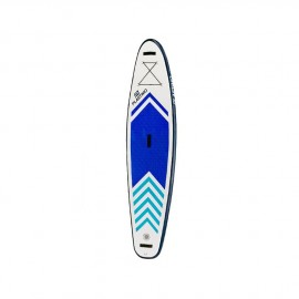 Stand up paddle gonflable 3,6 m, 120 kg max