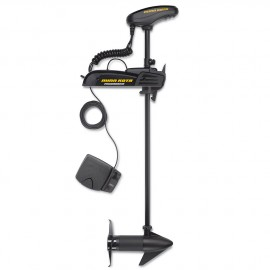 POWER DRIVE - BT 70 - 137cm - 70 lbs - 24Vcc