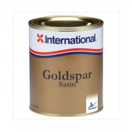 Vernis GOLDSPAR Satin