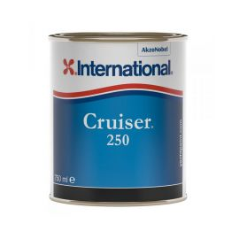 Antifouling CRUISER 250