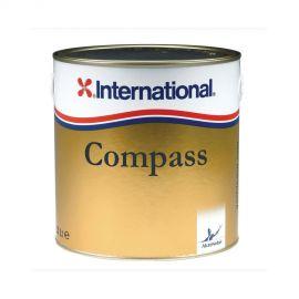 Vernis COMPASS