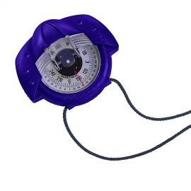 Compas de relèvement Iris 50 - Bleu